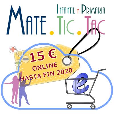 oferta_matetictac